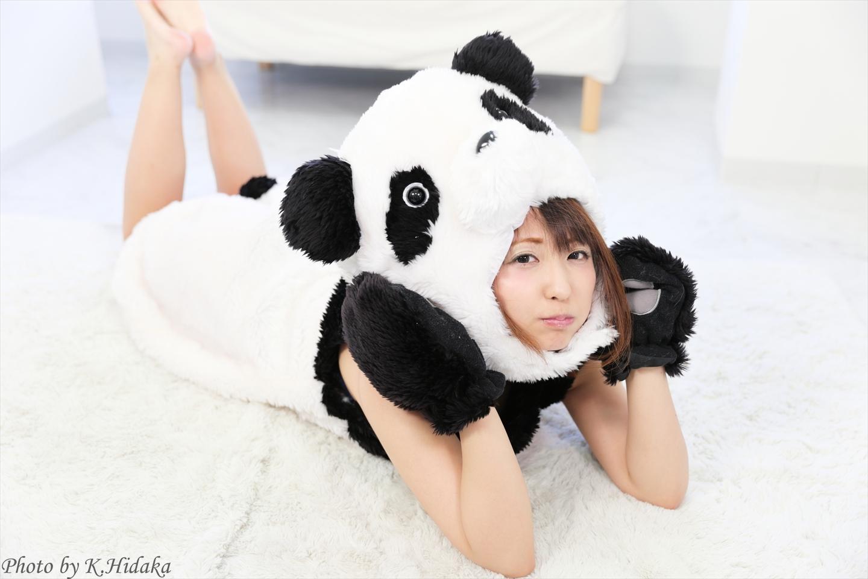 原田真緒の画像 p1_8