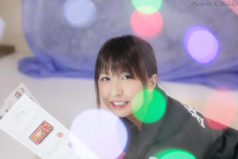 原田真緒の画像 p1_9